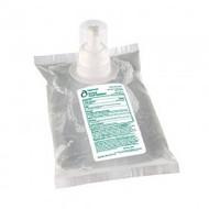 Hand Sanitizer - TidyFoam refill - A7820F - get a FREE dispenser