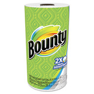 Kitchen Roll Towels  - Bounty - PG53971*