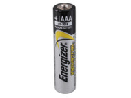 "Batteries - Energizer Industrial Case - ""AAA"" - ENGEN92*"