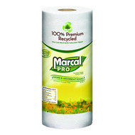 Kitchen Roll Towels  - Marcal - F4065*