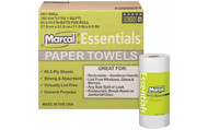 Kitchen Roll Towels  - Marcal - MRC06350*