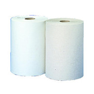 Hardwound Roll Towels - Envision - brown - FH264*