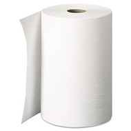 Hardwound Roll Towels - Scott - white - KC02068*