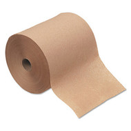 Hardwound Roll Towels - Scott - brown - KC04142*