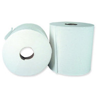 Center Pull Roll Towels - A1420*