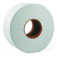 Jr Jumbo Roll Bathroom Tissue - A2020*