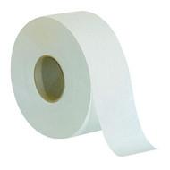 Jr Jumbo Roll Bathroom Tissue - Acclaim FH137-28*