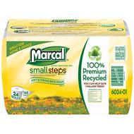 Bathroom Tissue - Marcal -  F5210*