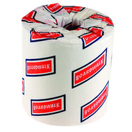 Bathroom Tissue - Boardwalk - BWK6180*