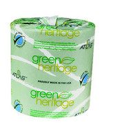 Bathroom Tissue - Green Heritage - SV500*