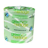 Bathroom Tissue - Green Heritage - SV500*