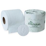 Bathroom Tissue - Envision -  FH198*