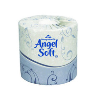 Bathroom tissue - Angel Soft 40rl/cs - FH168
