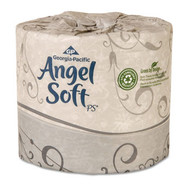 Bathroom Tissue - Angel Soft ps - FH170*