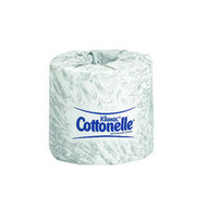 Bathroom Tissue - Cottonelle - KC17713*