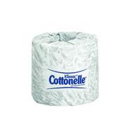 Bathroom Tissue - Cottonelle - KC17713*