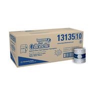 Bathroom Tissue - Cottonelle - KC13135*