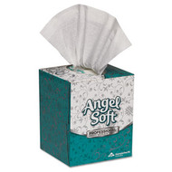 Facial Tissue - Angel Soft ps - FH465-80*