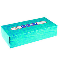 Facial Tissue - WN920*