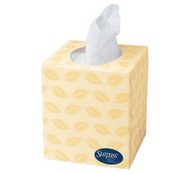 Facial Tissue - Surpass - KC21320*