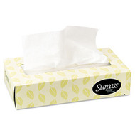 Facial Tissue - Surpass  - KC21340*