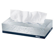 Facial Tissue - Kleenex - KC21400*