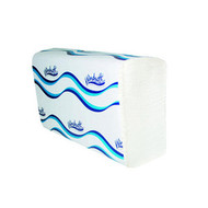 C-Folded Paper Towels - Windsoft - WN1010*