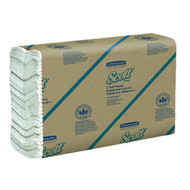 C-Folded Paper Towels - Scott - KC01510*