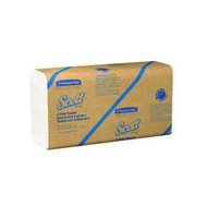 C-Folded Paper Towels - Scott - KC02920*