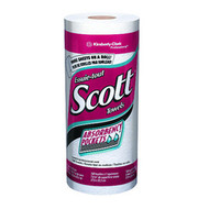 Kitchen Roll Towels  - Scott - KC41482*