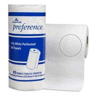 Kitchen Roll Towels  - Preference - FH273*