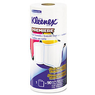 Kitchen Roll Towels  - Kleenex - KC03405*