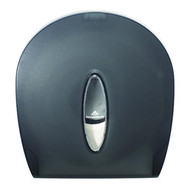 "Dispenser - Toilet Tissue (9"" Jr. Jumbo) - FH580*"