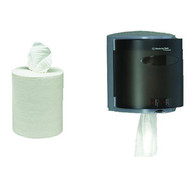 Dispenser - Center Pull Towels - KC09989