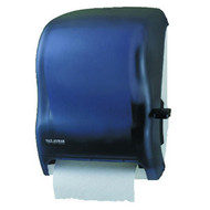 Dispenser - Hardwound Roll Towel - T1100TBK*