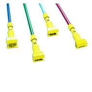 "Wet Mop Handle - 60"" gripper - RSH246*"