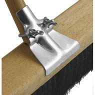 Metal Handle Brace - small - FL-75501*