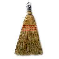 Broom - wisk - corn - 951WC*