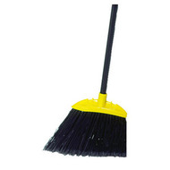 Broom - lobby - angled polypropylene - RM6374*