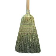 Broom - warehouse - corn - 62502*