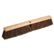 "Floor Sweep - palmyra - 24"" - 20124*"