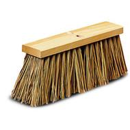 """Street Broom - palmyra - 16"""" - 54116*"""