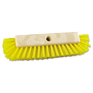 "Dual Surface Brush - 10"" - BRU3410*"