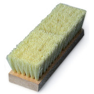 "Deck Brush - polypropylene - 10"" - BRU3310*"