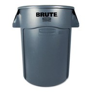Container - Rubbermaid Brute - 44 gal - RM2643-03*