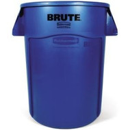 Container - Rubbermaid Brute - 32 gal - RM2632-15*