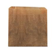 Sanitary Napkin Disposal Bags - wax-coated - HS6141*