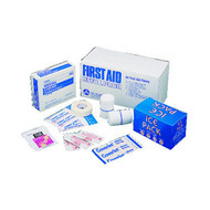 Refill - for First Aid Kits - ACE40001