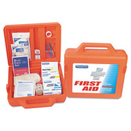 First Aid Kit - 50 person - IMP7850*
