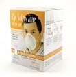 Dust (Nuisance) Masks - 1100*